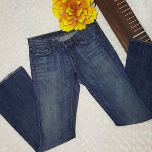 """CITIZENS OF HUMANITY 